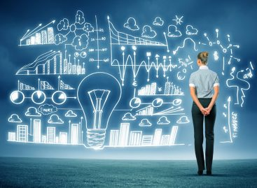 A Business Coaching Company Can Help Boost Your Business
