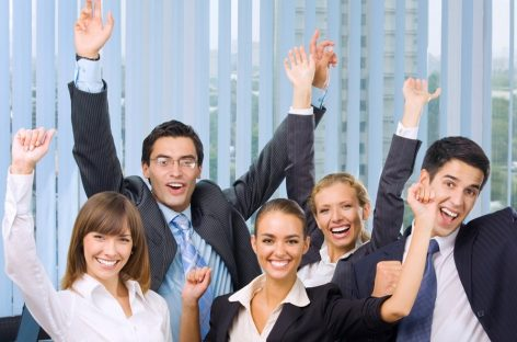 Providing Useful Benefits for Your Employees
