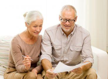 Fraud Schemes Geared Toward the Elderly