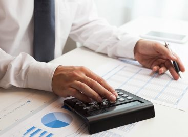 Common Mistakes Made In Debt Recovery