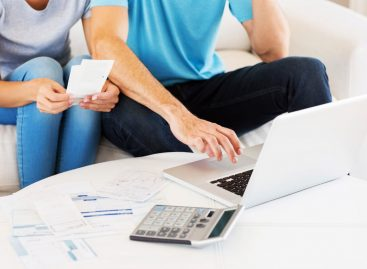 Advantages of Personal Loans with No Credit Check