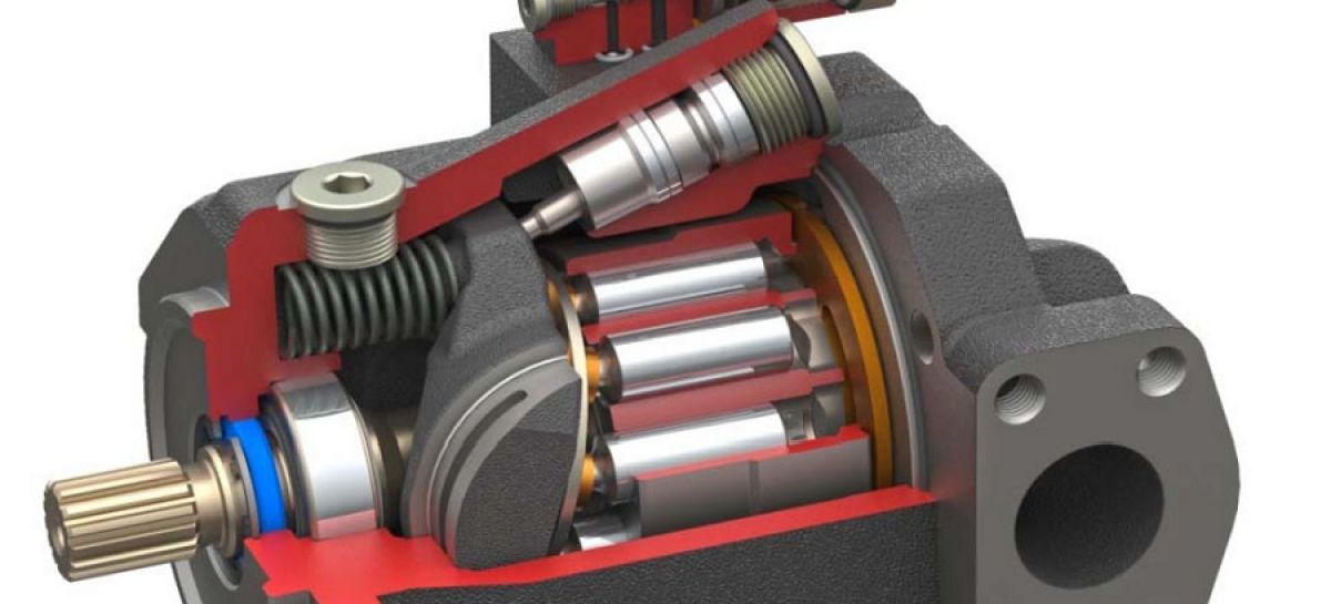 Factors to consider when purchasing a piston pump.