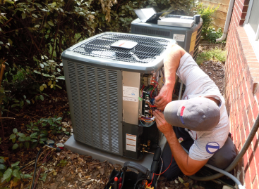 5 Critical Maintenance Tips for Home Air Conditioners