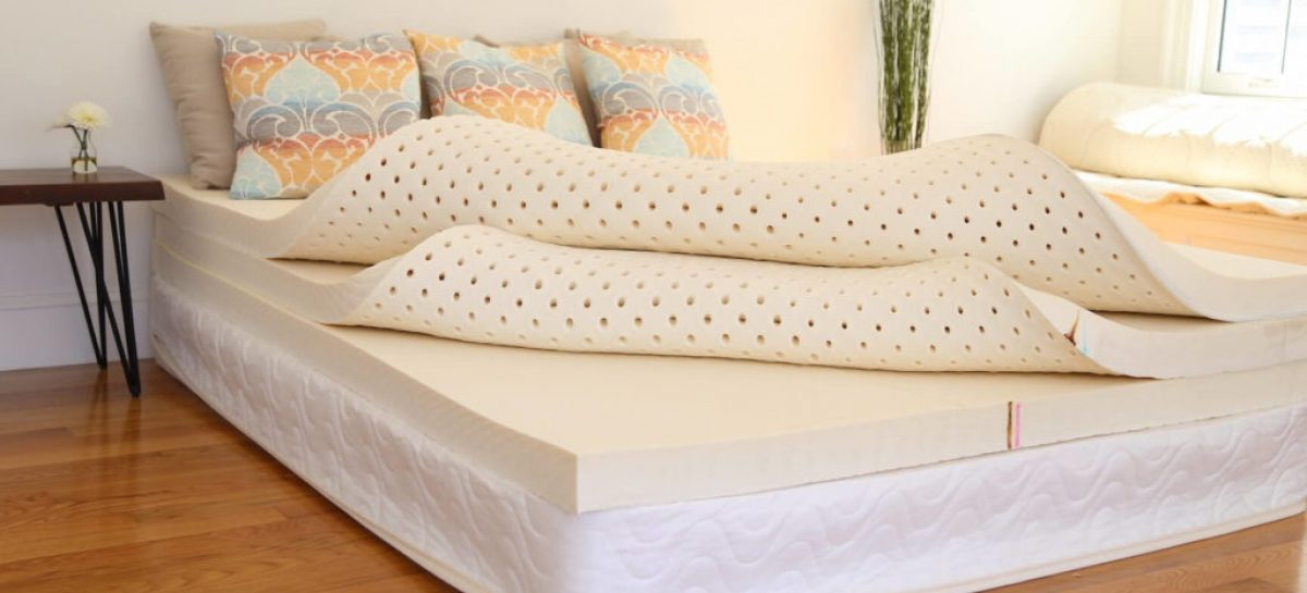 Nectar Bed Reviews States that Getting the Right Mattress Is Important For Your Health