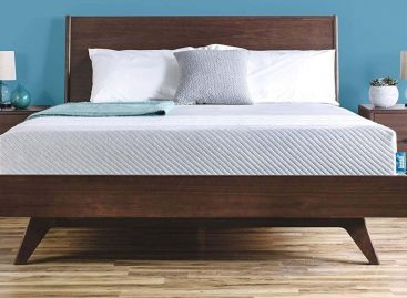 Nectar Bed Reviews On Some Types Of Bed Mattress