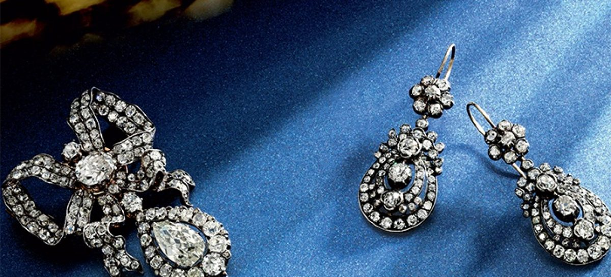 Top Jewelers Dish on Oscars Bling