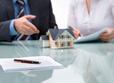 Acquiring a Second Mortgage in Toronto