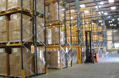 5 factors to be considered while setting up a cold storage