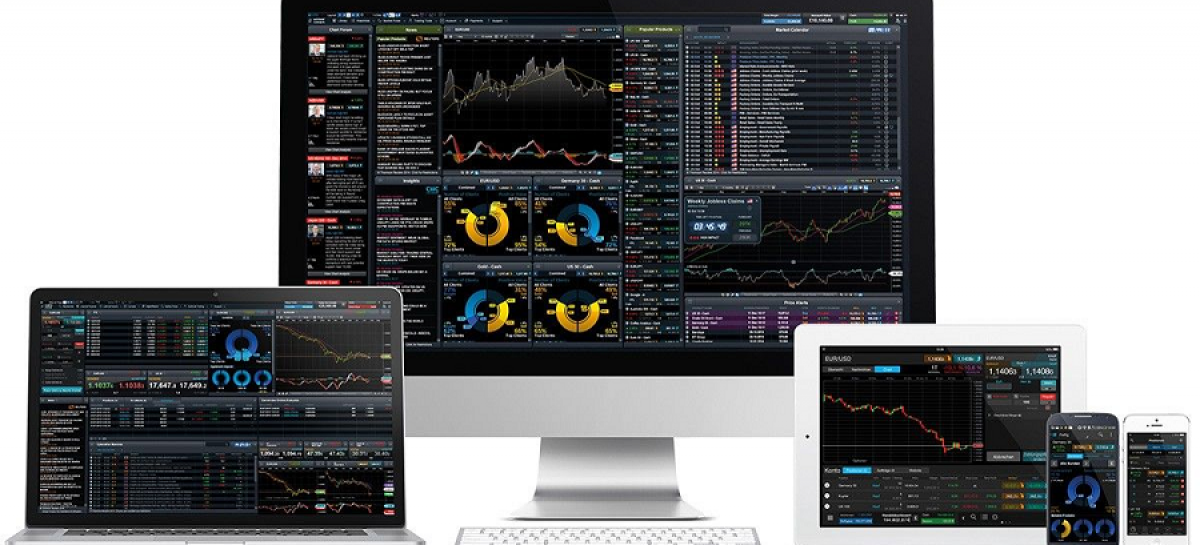 What is the psychology of Forex traders