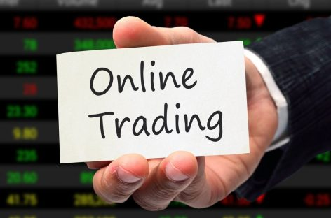 Online trading platform provide more convenience to the investor