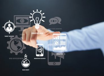 Different web development tips and tricks for choosing the marketing company