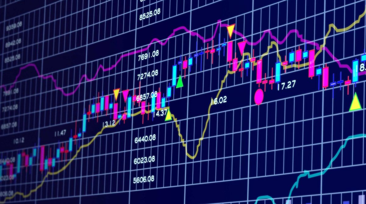 Devise proper strategies as an forex trader