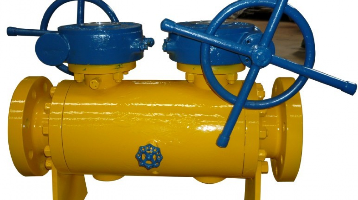 What You Need To Understand About DBB valves?