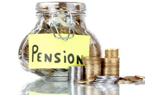 BEFORE YOU CHOOSE THAT PENSION SCHEME: WHAT YOU SHOULD DO