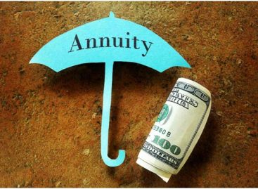 What You Need To Know Of Fixed Index Annuity