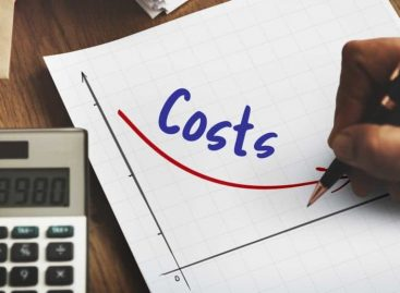 How to Implement Business Cost Control Strategies