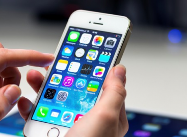 UX ideas to design better mobile phone applications