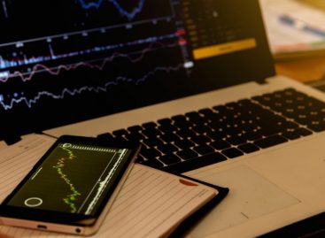 Four essential things for the Forex trader
