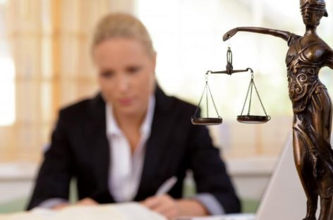 How to file a mesothelioma claim can be complex