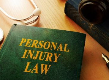 Personal Injury Tips That Will Help Guide You