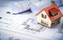 What is Property Development Finance?