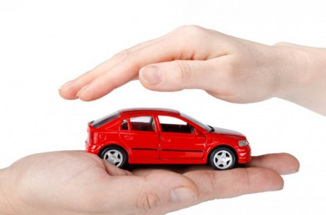 How to get car insurance now and pay later