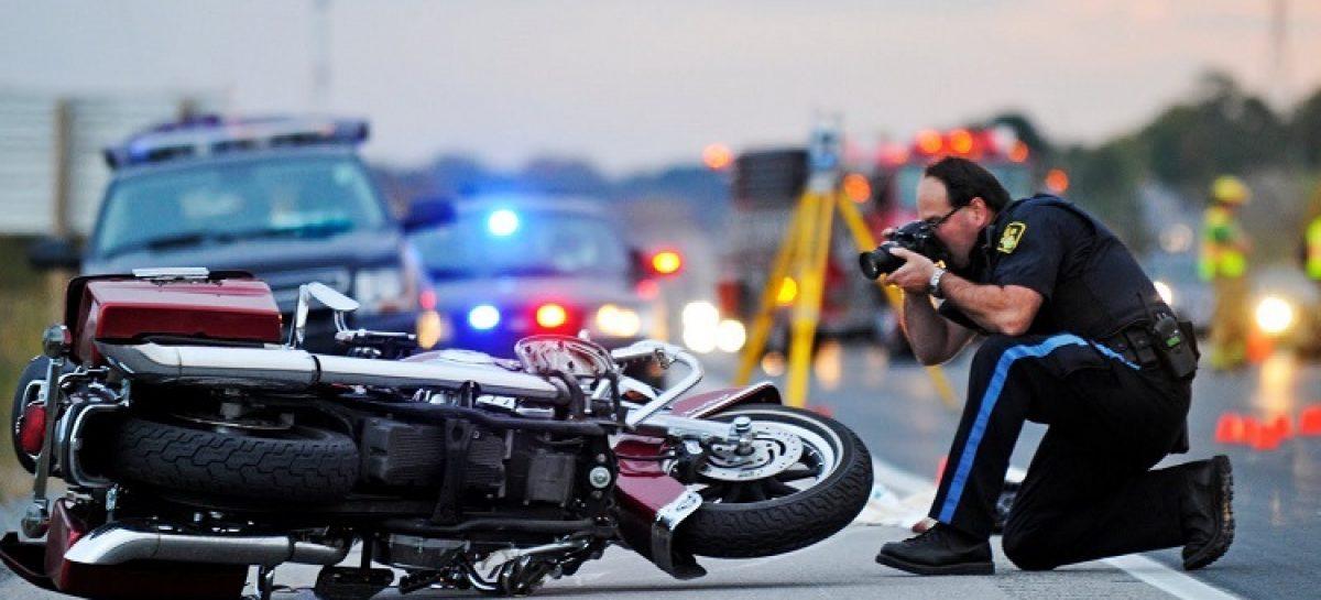 Renewing Bike Insurance Online
