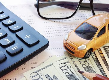 Advantages Of Taking Car Title Loans Via Internet