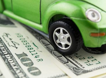 Access the Instant Cash with the Car Title Loan