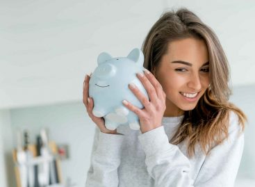 Quick Loans – Best Way to Recover from Financial Disaster?