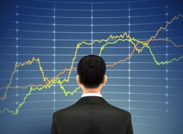 The Main Differences Between Forex and Stock Trading