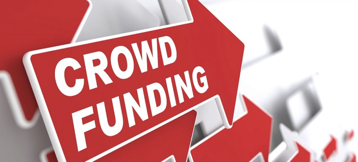 Crowdfunding for Treating Alcoholism in India