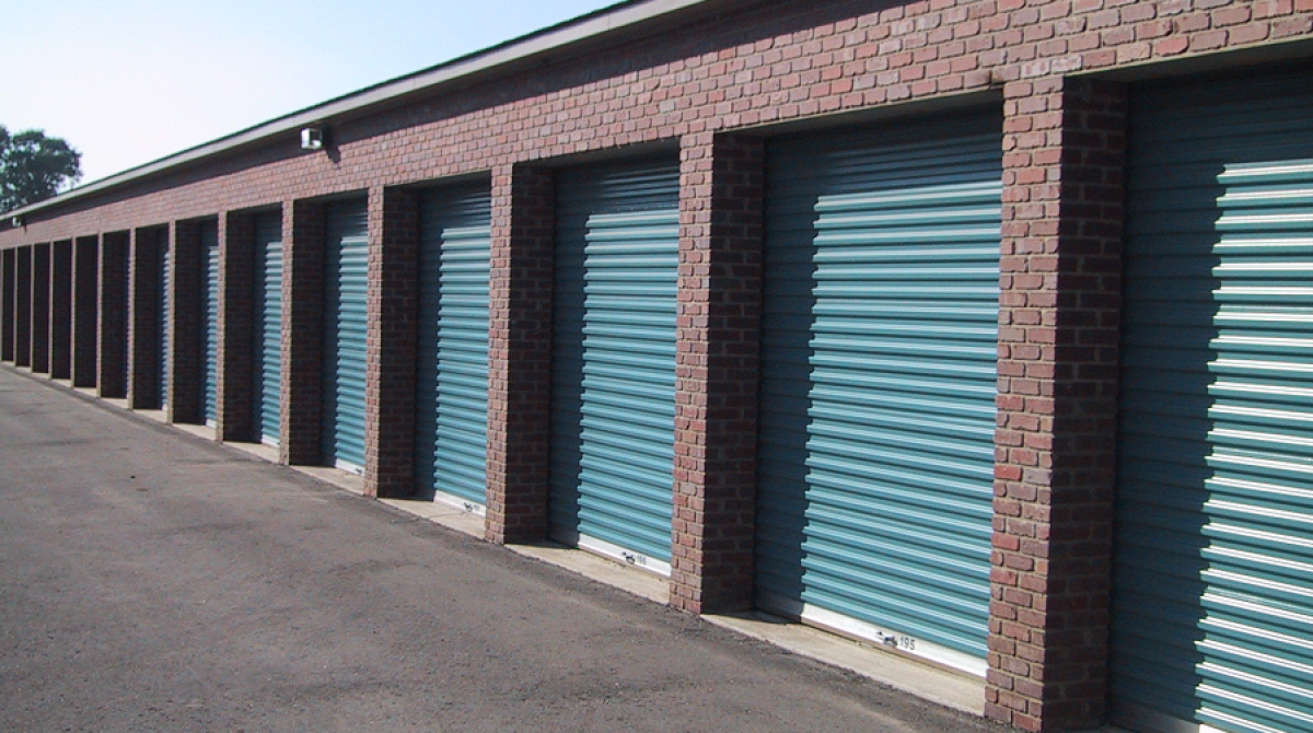 Planning to rent a Self-Storage unit? Avoid these 3 Simple Mistakes