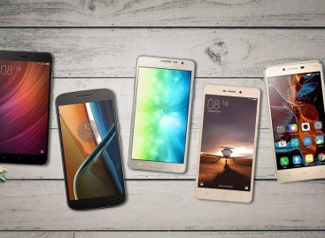 Offer and Recycle Your Old Mobile Phones Online For Cash