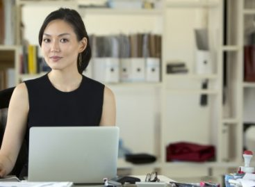 The 4 Essentials For The Female Entrepreneur