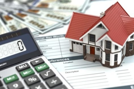 5 Things to Know Before You Invest in Real Estate