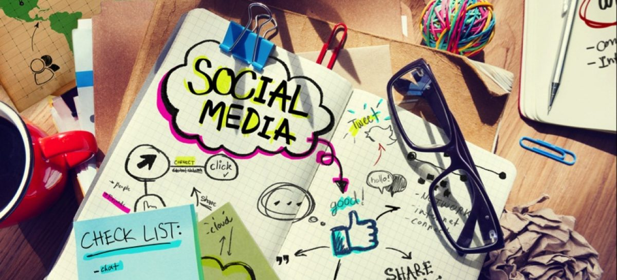 Typical Questions To Ask Before Hiring A Social Media Expert Toronto