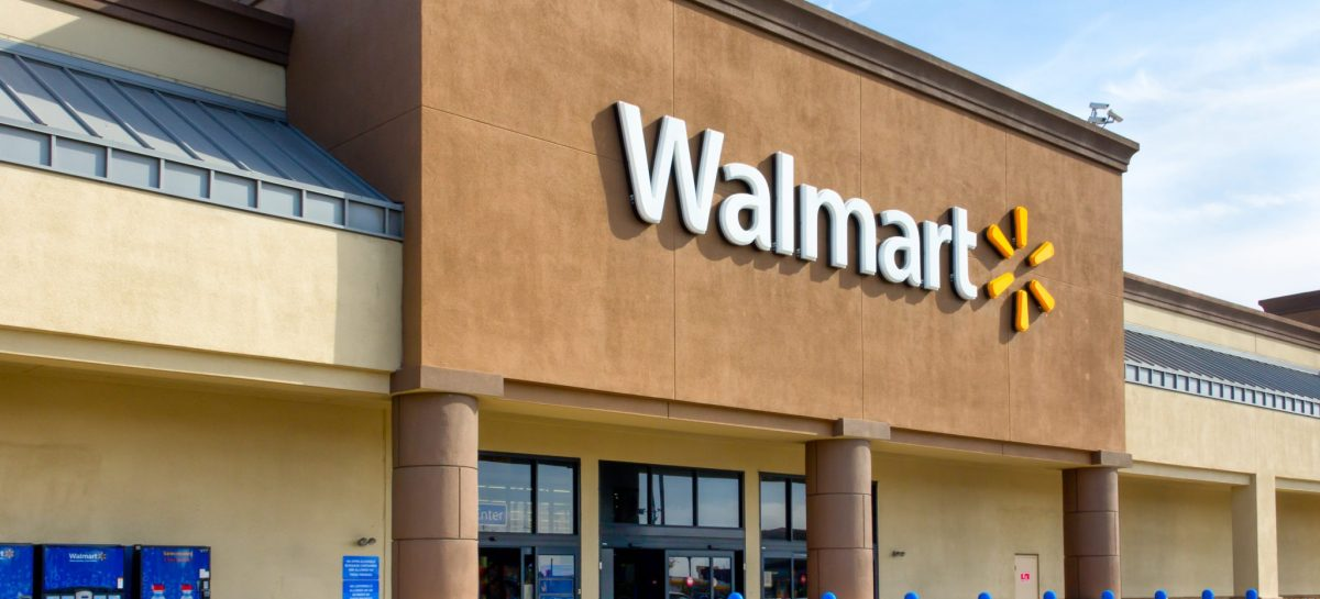 3 Reasons to Look Into Walmart Wholesale