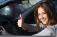 Why an auto title loan is the best for you while in Fort Lauderdale
