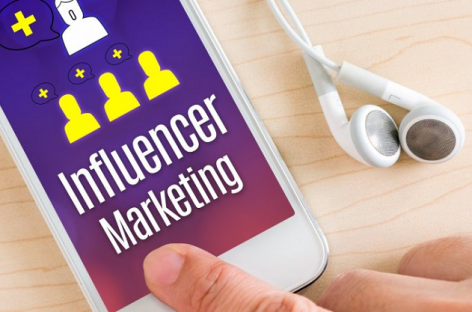 How To Start Your Own Influencer Marketing Business?