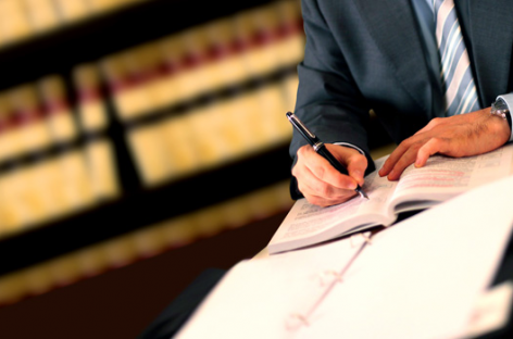 Lawyer and Private Investigator: a Necessary Collaboration in a Trial