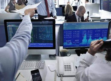 The Beginner's Guide to Short-Term Stock Trading