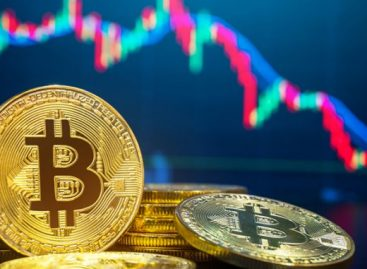 Global digital cryptocurrency futures