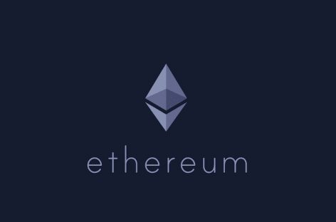 How Does Ethereum Trading Work?
