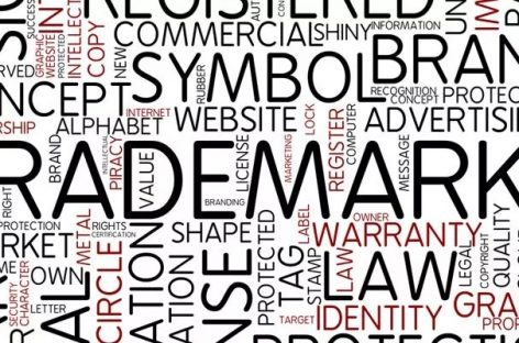 A brief about Procedure for Assignment of Trademark in India and Online Trademark Renewal in India