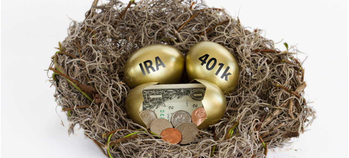 Gold Investing 101: How to Invest in a Gold IRA in 2019