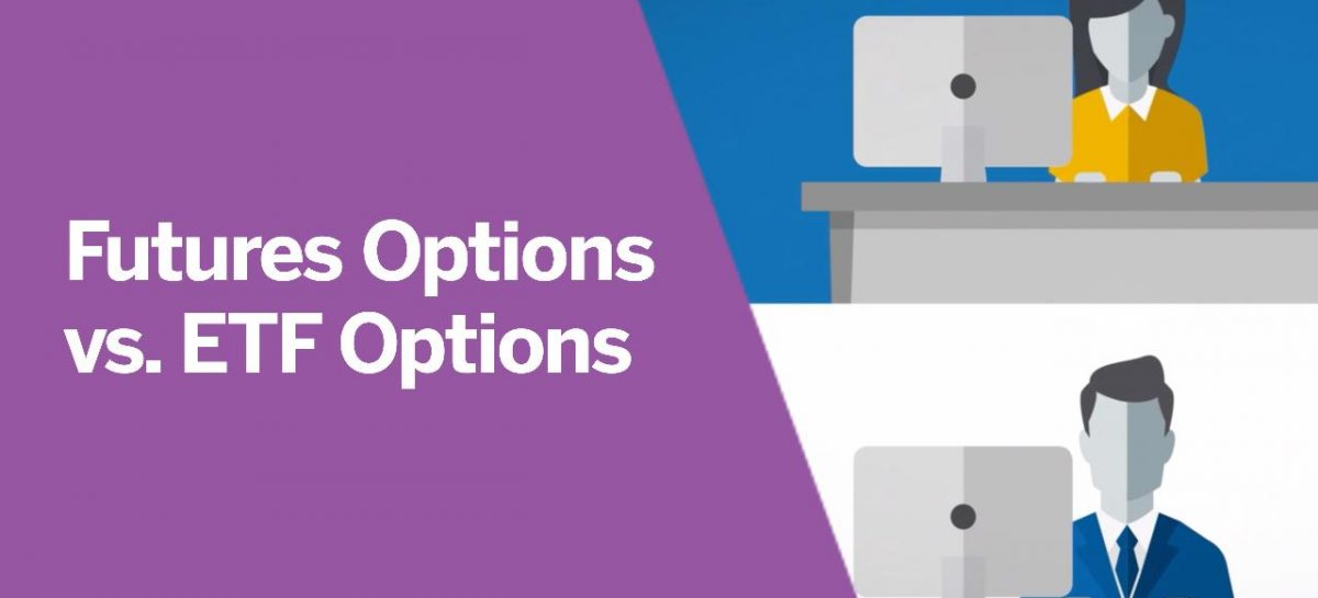 Futures vs. Options – What's the Difference?