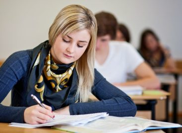 Here Is An Significant Factors Present In The History Homework Help