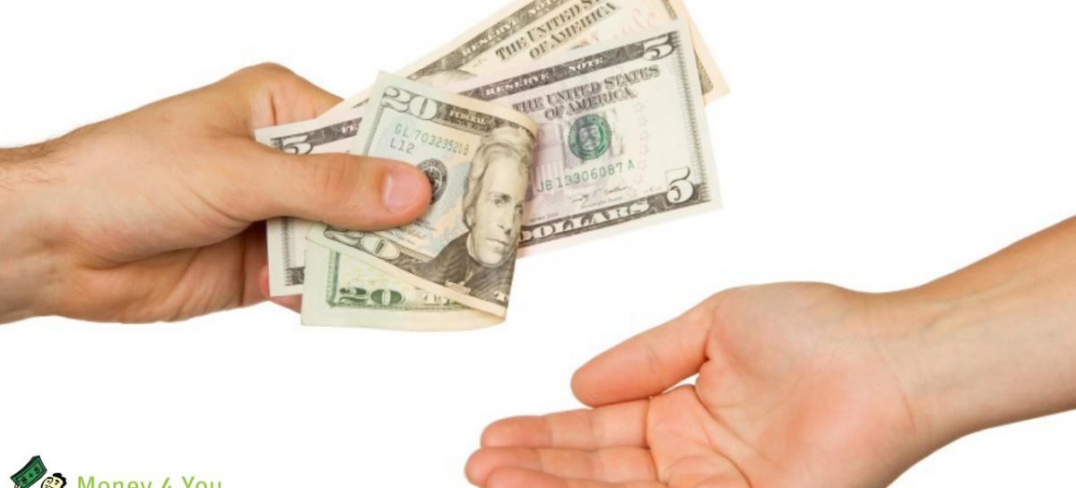 Utah – Quick Payday Loans Online