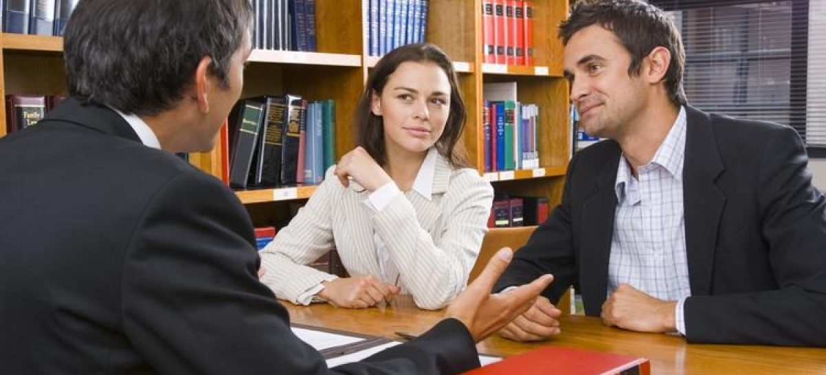 Business Attorney: Do you Need One when Starting A Business?